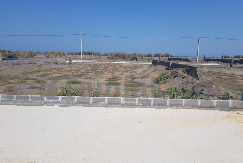 خرید زمین در بندرانزلی منطقه آزاد (2)