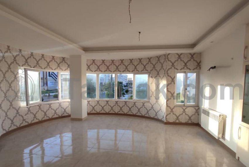 خرید آپارتمان خیابان معلم غازیان